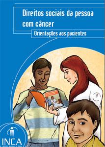 direitos_paciente_inca_cancer