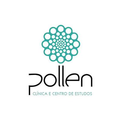 Pollen Clínica e Centro de Estudos