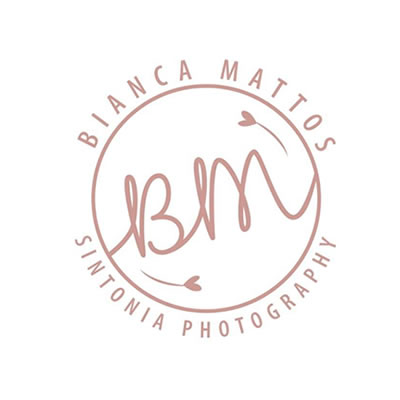 Bianca Mattos Fotografia