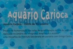 aquario-4