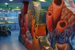 aquario-6