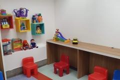 brinquedoteca-9