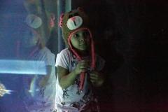 aquario_jun_2018-157