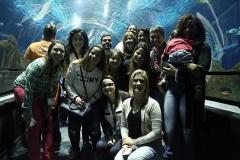aquario_jun_2018-163
