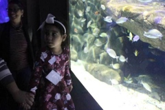 aquario_jun_2018-96
