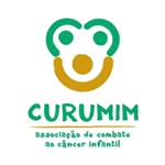 Curumim Associação de Combate ao Câncer Infantil
